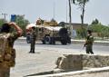 Sinais de preocupação aumentam no Afeganistão com o avanço dos talibãs