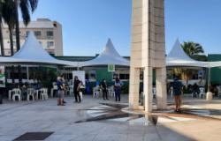 Procon Cuiabá participa de Mutirão do Consumidor realizado pela Câmara de Vereadores