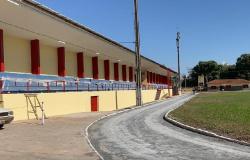 Escolas começam a receber recurso descentralizado de até R$ 100 mil