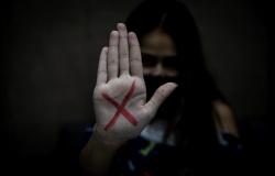 Registros de crimes de feminicídio reduzem 30% em Mato Grosso