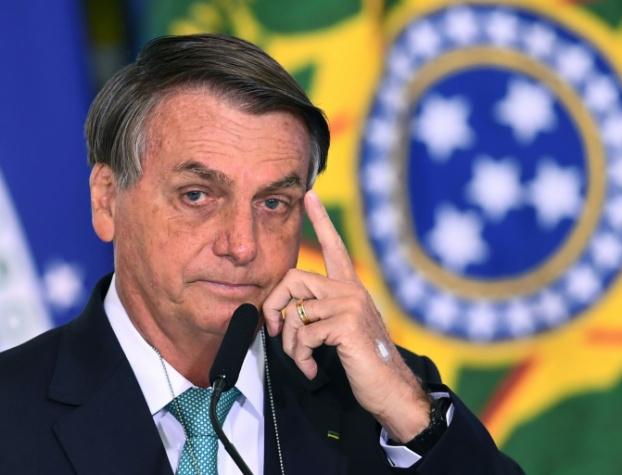 TSE quer ouvir Bolsonaro sobre novas provas em ação sobre cassação, diz colunista