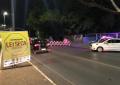 Operação Lei Seca flagra quatro motoristas embriagados e seis dirigindo sem habilitação em VG