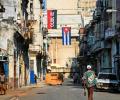 Governo cubano tenta aliviar escassez de alimentos após protestos