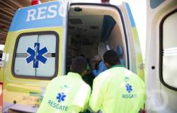 Homem é encontrado morto na cabine de caminhão com um tiro na cabeça em MT