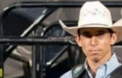 Peão brasileiro morre em acidente com touro durante rodeio nos Estados Unidos