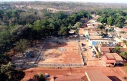 Prefeitura de Cuiabá transformará área abandonada no Planalto em novo complexo de lazer