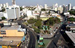Prefeitura convida população para audiências públicas para revisão do Plano Diretor de Desenvolvimento Urbano