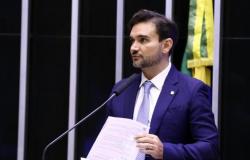 Câmara dos Deputados aprova reforma do Imposto de Renda