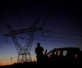 XP não considera racionamento de energia, mas aponta risco maior