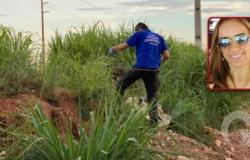 Assassino confesso de empresária pega 24 anos de cadeia