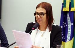 A Reforma Administrativa do Bolsonaro rasga a Constituição, afirma Rosa Neide
