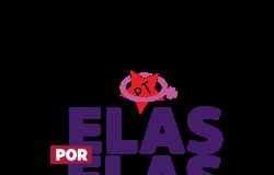 Em Lucas do Rio Verde, as mulheres são maioria no PT