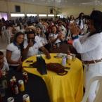 hauahuahauhauhauahhauhauahuahuahauhuRodada de Viola se consolida como maior evento da música sertaneja de Nova Olímpia