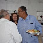 hauahuahauhauhauahhauhauahuahuahauhuMaçonaria: Guardiões do Olimpo inicia quatro novos membros