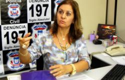Polícia Fazendária investiga fraude em concurso público em MT
