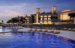 Malai Manso é o primeiro resort certificado em Mato Grosso