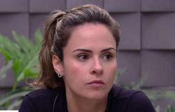 BBB 16: Ana Paula já foi presa e responde por quatro crimes, diz jornal
