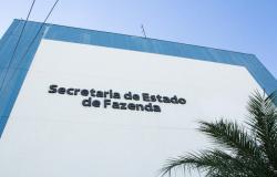 Governo anuncia cortes e medidas para arrecadar R$ 275 milhões em MT