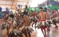 Justiça condena Funai a pagar R$ 10 milhões por danos morais a índios