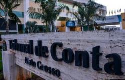 TCE traz para Tangará da Serra capacitação de agentes políticos e públicos