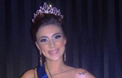 Miss Tangará da Serra participará do Miss Mato Grosso nesta quinta-feira em Cuiabá