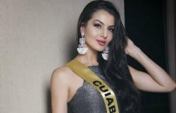Título de Miss Mato Grosso 2017 é disputado por 14 candidatas; veja