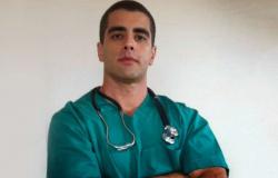 """Recompensa é oferecida por informações sobre """"Dr. Bumbum"""""""