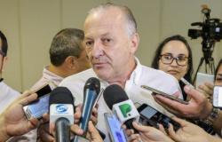 Pivetta, Russi e mais 31 são alvos de pedidos de impugnação