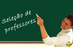 Unemat oferta 14 processos seletivos para professores