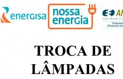 Energisa traz para Nova Olímpia Projeto Nossa Energia