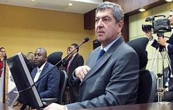 Maluf será relator das contas de diversos municípios da região