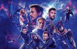 'Vingadores' fatura US$ 1,2 bi e tem estreia mais lucrativa da história