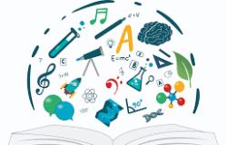 Campus de Barra do Bugres: Curso de Educação Científica está com inscrições abertas