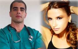 Conselho de Medicina cassa registro de Doutor Bumbum por morte de cuiabana