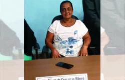 Vereadora Maria Ângela solicita reforma de ponte na estrada do 'Buriti'