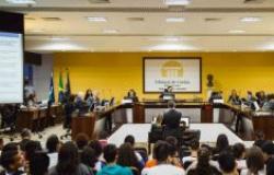 TCE identifica fraudes e evita prejuízo de R$ 45 milhões em pagamento de aposentadorias e pensões em MT