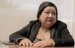 TJ recebe denúncia da Procuradoria de Justiça e instaura ação penal contra aprefeita de Denise por corrupção ativa
