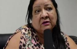 TCE alerta prefeitos de três municípios da região sobre gastos com funcionalismo público