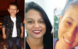 Mãe e companheira são presas suspeitas de matar criança espancada em Nova Marilândia