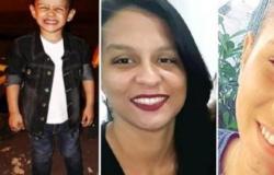 Polícia Civil autua mulheres por tortura qualificada que resultou em morte de criança. Madrasta confirmou agressões