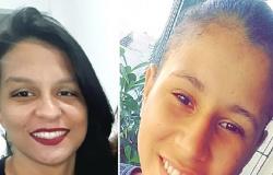 Acusada de espancar e matar criança de três anos é exonerada de prefeitura