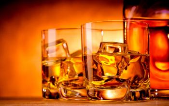 10 bebidas alcoólicas mais caras do mundo