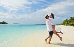 Vai casar? Conheça 12 destinos internacionais para sua lua de mel