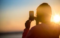 A foto perfeita: confira 6 dicas para fotografar paisagens com o celular