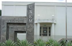 Unemat abre seleção para preencher 199 vagas em cursos em Barra do Bugres, Tangará e outras cidades