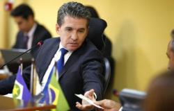 Sérgio Ricardo também firma delação e primeira investigação já está na 7ª Vara de Cuiabá