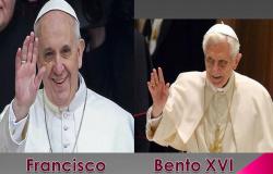 Catolicismo - O que é Cardeal, Bispo, Arcebispo, Cônego, Monsenhor?