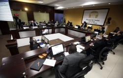 R$ 35 mil para cada conselheiro: verba indenizatória do TCE vai custar R$ 5,8 mi a mais por ano