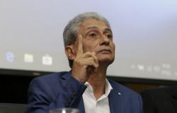 Municípios com regime previdenciário próprio vão aderir à reforma estadual