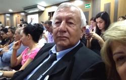 Prefeito de Porto Estrela é condenado por não prestar contas de diárias; servidores podem ser penalizados